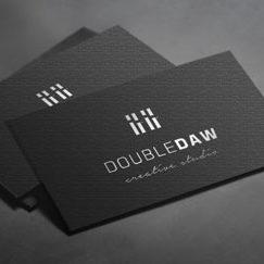 custom logo design, new logo